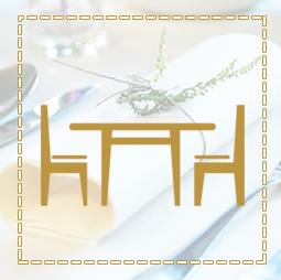 location de linge de maison linge de table chambre et salle de bain location de linge de. Black Bedroom Furniture Sets. Home Design Ideas